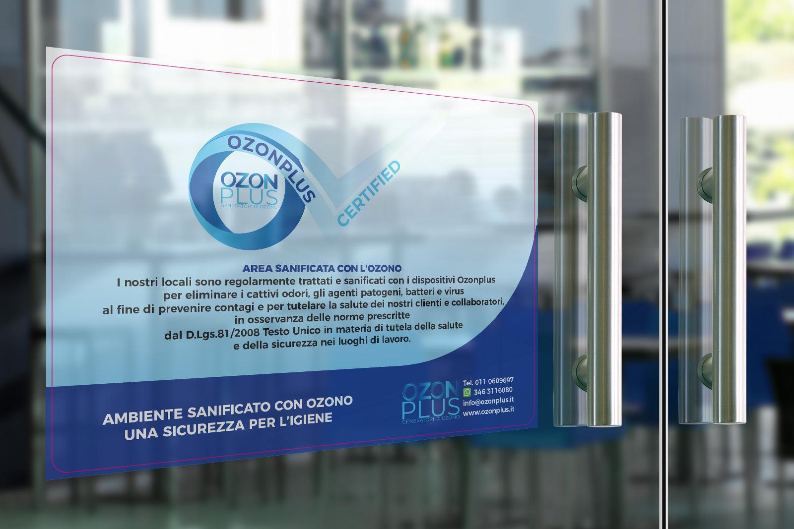 sede ozonplus
