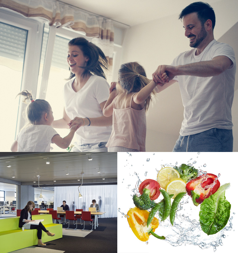 casa-lavoro-alimenti-ozonplus
