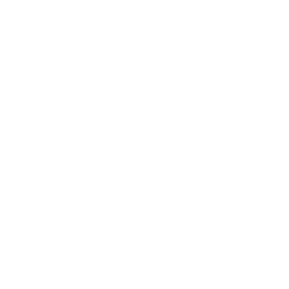 icona alimenti-ozonplus