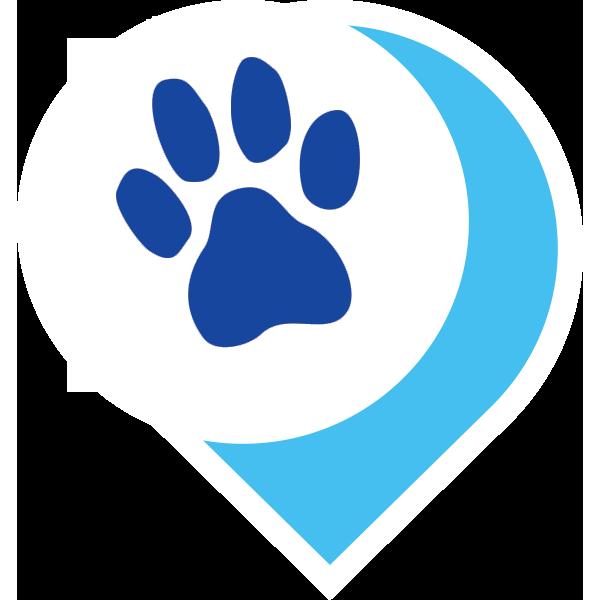 icona animali-ozonplus