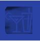 icona bar-ozonplus