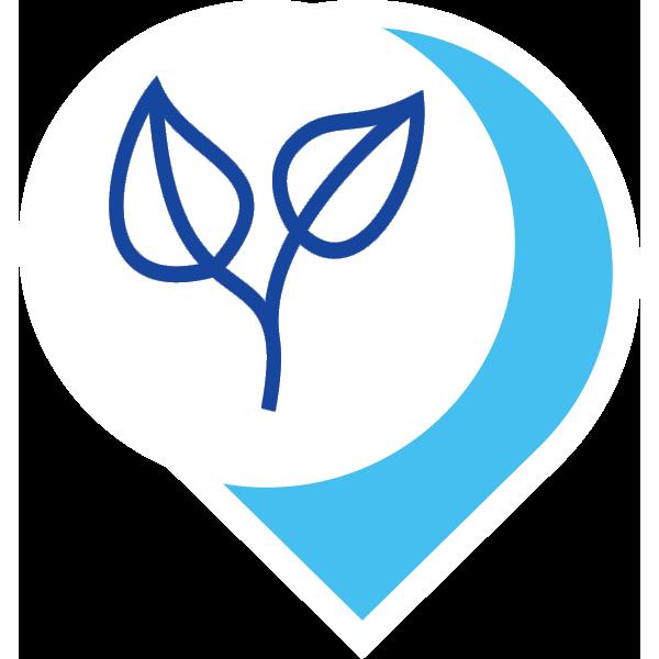 icona ecologico-ozonplus