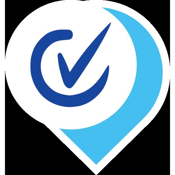 icona efficace-ozonplus