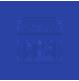 icona negozi-ozonplus