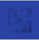 icona parrucchiere-ozonplus