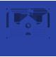 icona scuola-ozonplus