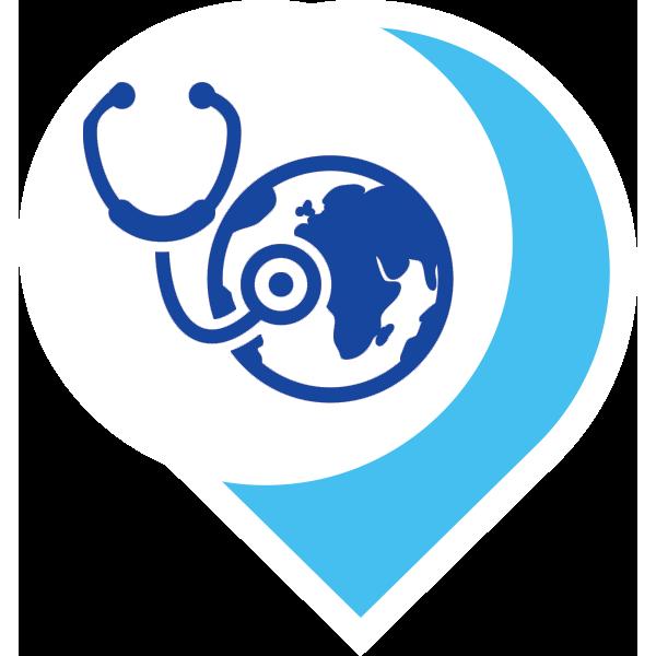 icona sicuro-ozonplus