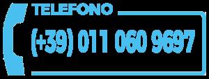 numero telefono ozonplus