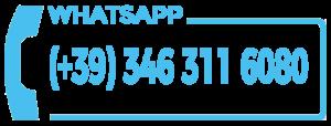 numero whatsapp ozonplus