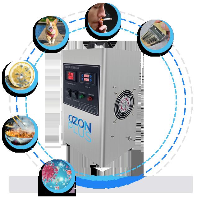ozonpower5-ozonplus