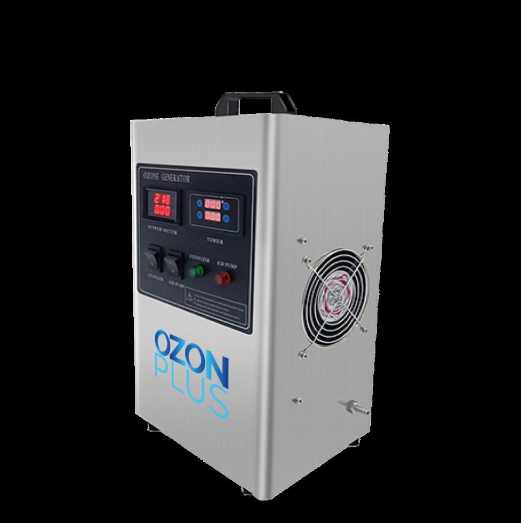 ozonpower5 v2-ozonplus
