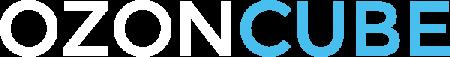 Logo OZONCUBE - 600x76