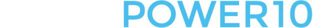 Logo OZONPOWER10 - 834x76