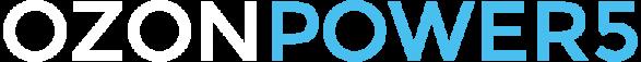 Logo OZONPOWER5 - 782x76