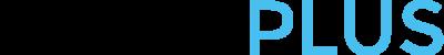 Logo nero OZONPLUS - 600x76